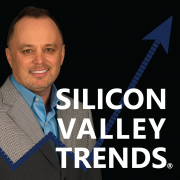 Silicon Valley Trends